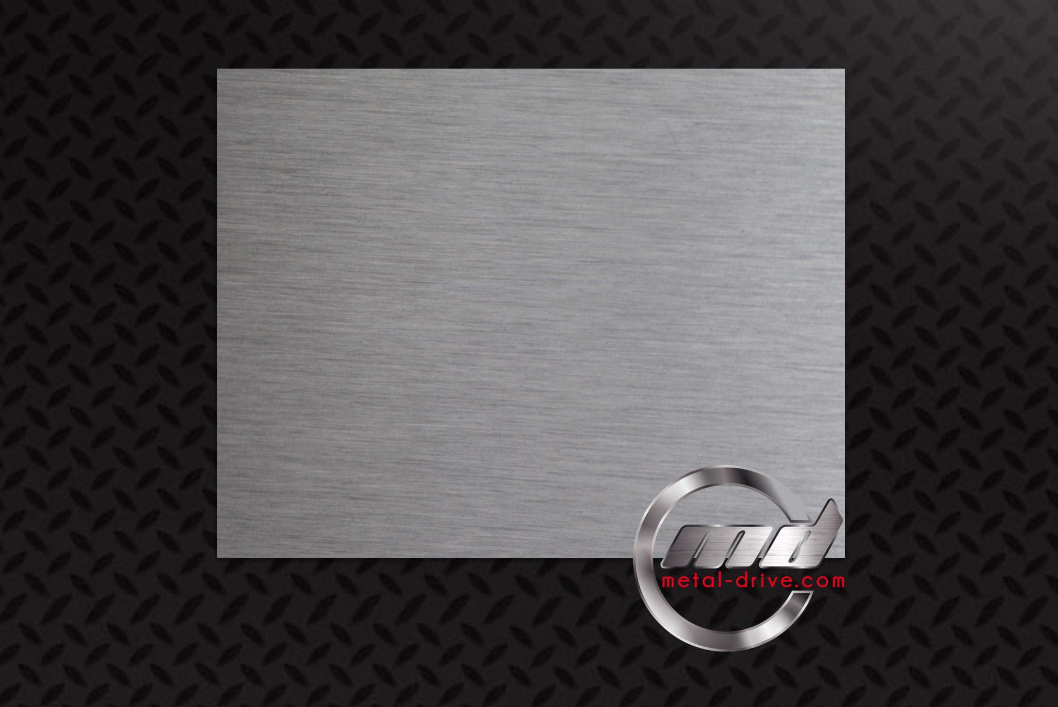 inox 316l haute r sistance corrosive bross poli grain. Black Bedroom Furniture Sets. Home Design Ideas