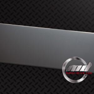 METAL DRIVE INOX 304L - RECUIT GLACE MAT