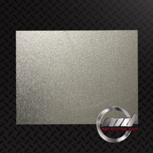 metal-drive-acier-lamine-a-froid