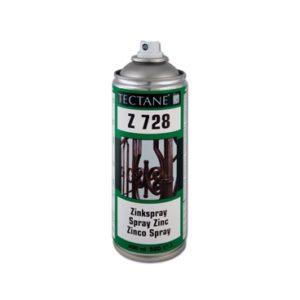 METAL DRIVE bombe galva mat Tectane z728 400ml